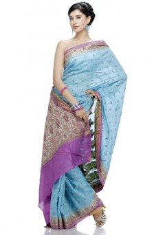 Butterfly Sarees, Online Saree Boutique - Home
